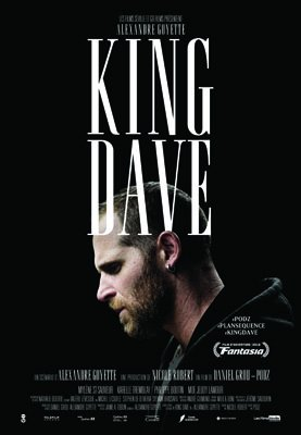 image King Dave Watch Full Movie Free Online