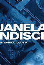 Primary image for Janela Indiscreta