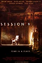 Image of Session 9