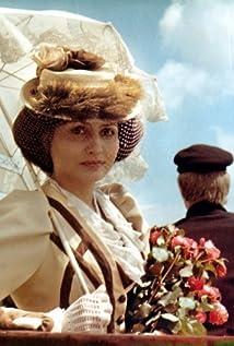 Malgorzata Pieczynska Picture