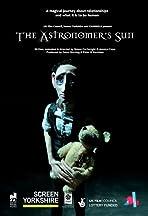 The Astronomer's Sun