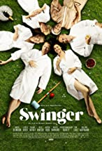 Primary image for Swinger