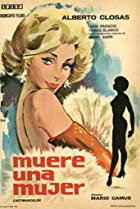 Image of Muere una mujer