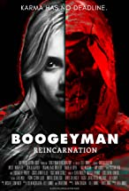Primary image for Boogeyman: Reincarnation