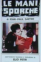Image of Le mani sporche