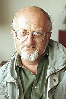 Vladimír Körner Picture