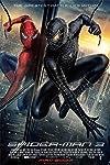 Unused Venom Costume Revealed from Sam Raimi's 'Spider-Man 3'