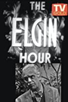 Image of The Elgin Hour: Sting of Death