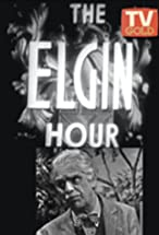 Primary image for The Elgin Hour
