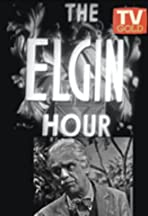 The Elgin Hour