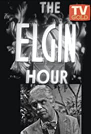 The Elgin Hour Poster
