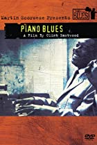 Image of The Blues: Piano Blues