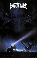 Razorback(1984)