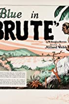 Image of The Brute