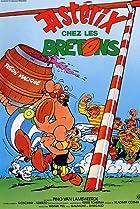 Image of Asterix in Britain