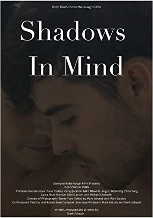 Shadows In Mind full movie streaming