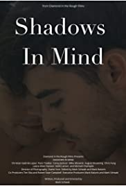Shadows in Mind Poster