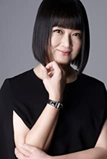 Li Ping Chen Picture