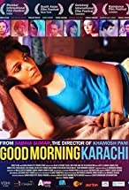 Primary image for Good Morning Karachi