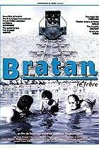 Image of Bratan