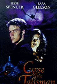 Curse of the Talisman (2001) Poster - Movie Forum, Cast, Reviews
