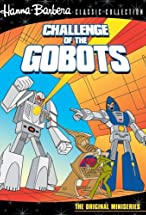 Primary image for Challenge of the GoBots