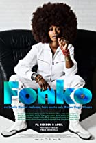 Image of Fonko