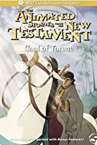Image of Animated Stories from the New Testament: Saul of Tarsus