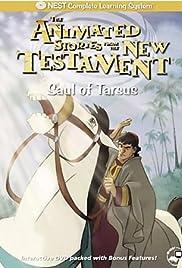 Saul of Tarsus Poster