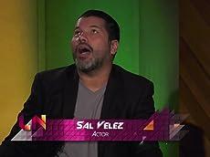 Sal Velez Jr. Interview - Latin Nation