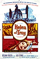 Image of Helen of Troy