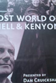 The Lost World of Mitchell & Kenyon Poster