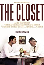 Primary image for The Closet