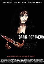 Primary image for Dark Corners