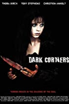 Dark Corners (2006) Poster