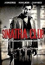 Sinatra Club(2012)