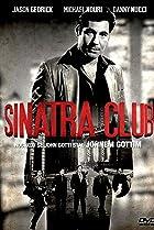 Image of Sinatra Club