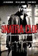 Primary image for Sinatra Club