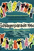 Image of Schlagerparade 1960