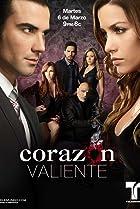 Image of Corazón Valiente