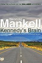 Image of Kennedy's Brain