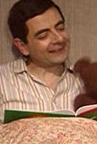 Image of Mr. Bean: Goodnight Mr. Bean