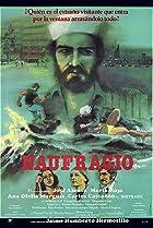 Image of Naufragio