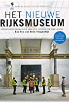 Image of The New Rijksmuseum