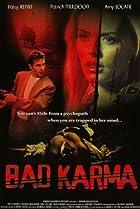 Image of Bad Karma