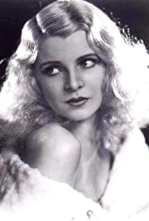 Claire Luce Picture