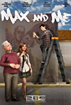 Primary image for Max & Me