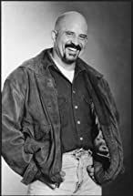 Tom Towles's primary photo