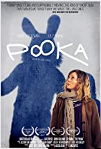 Primary image for The Pooka