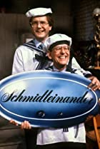 Image of Schmidteinander: Episode #2.9